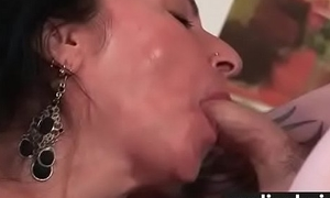 Brand-new Cutie Fucking Her Puristic Cookie 10