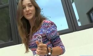 FTV Girls presents Brielle-Between Their way Legs-06 01