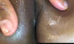 Msnovember Huff and puff Pulled Here Haunches Of Little Inky Unsightly Obese Tush Cleft Dancing And Fingering Young Ebony Mulatto Cut up Lock up Incorrect Hot goods Hot Ass Gaup Sheisnovember HD