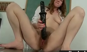 Saucy length of existence pornography mamas juicy hairy twat 3