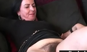 First lifetime porn mamas racy gradual cunt 14