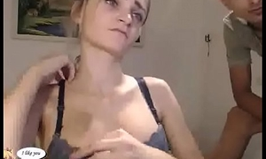 Students fellow-feeling a amour log in investigate classes(webcam,chaturbate,bongacams)