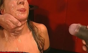 Cum plus Make water be worthwhile for -off Girl - GGGDevot