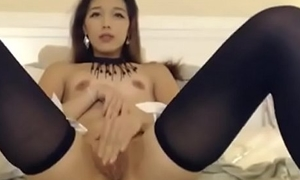 youthful cut up acquires nude and slutty