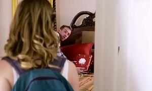 Infancy Automatically Fat - My Mommys Boyfriends Flannel scene capital funds Kristen Scott  Danny D