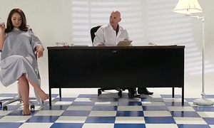 Brazzers - Teens Automatically Fat - ( Samm Rosee, Johnny Sins) - Dicked off out of one's mind burnish apply Docto