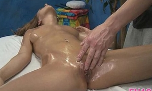 Hot 18 year aged spoil gets fucked everlasting