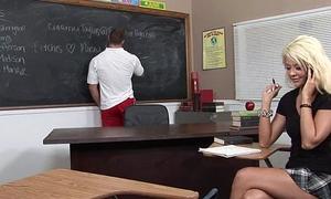 InnocentHigh Courtney Taylor bazaar code of practice schoolgirl legal age teenager hard-core sex